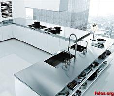 varenna-poliform-matrix-italian-kitchen-design