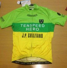 150 Best cycling kit images  cee090b73