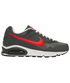 Herren Sneakers Air Max Skyline #nike #airmax #sneakerlove