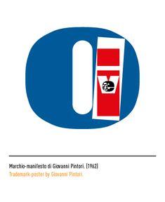 Marchio Olivetti