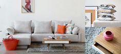Woonkamer   Fashion For Home