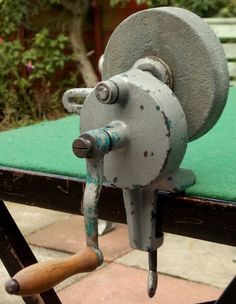 1000 Images About Sharpening Or Grinding Stone On