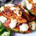 stuffed-avocado-final-45