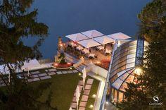 Lago di Como | LifeStyle CastaDiva - Il Resort