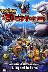 Pin By Xhoi Mitrushi On Pokemon Movie S Pokemon Movies Pokemon