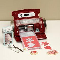 1000 images about cricut machine on pinterest cricut for Cricut mini craft room