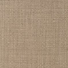 Ivory or White Suit Fabric | 79901-10 Suit Cloth | Thin Suit Fabric | Wool Suit Fabric | Plain Suit Fabric | GBP459+ Suit Fabric - A Suit That Fits