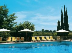 NH Midas in Rome (Italy). http://www.nh-hotels.com/nh/en/hotels/italy/rome/nh-midas.html?soc=10689=12050=120506320689