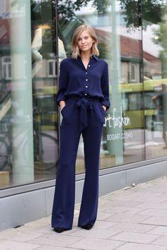 Sunday´s Inpiration: Autumn Inspiration | BeSugarandSpice - Fashion Blog
