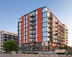 730 Lofts For Sale