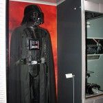 Look What Happens When Star Wars and Science Collide in a Museum Exhibit [Feature]