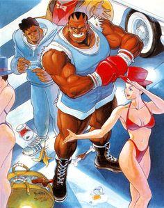 the world warrior, akiman, street fighter, capcom Balrog Street Fighter, Street Fighter Alpha 3, Street Fighter Game, Street Fighter Tekken, Street Fighter Characters, Super Street Fighter, Capcom Vs Snk, Street Fighter Wallpaper, Game Character