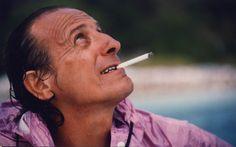 Massimo Osti 1988