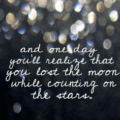 (1) love quotes   Tumblr