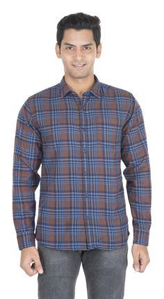 YUNY Men Business Slim Fitting Oversized Classic Solid Western Shirt Light Grey 3XL