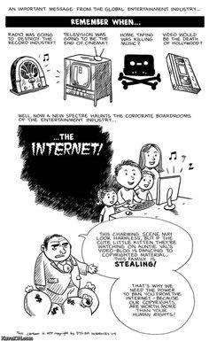 internet_is_bad.jpg