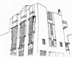 charles rennie mackintosh glasgow school of art - Sök på Google