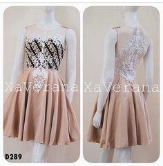 Batik Kebaya, Kebaya Dress, Batik Dress, Lace Dress, Batik Fashion, Women's Fashion, Fashion Outfits, 50s Dresses, Formal Dresses