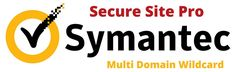 Jual Symantec Secure Site Pro Multi Domain Wildcard yang merupakan Multi Domain Wildcard SSL terbaik saat ini. Harga kami yang PALING MURAH di Indonesia.