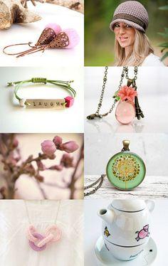 --Pinned with TreasuryPin.com Crochet Earrings, Jewelry, Fashion, Moda, Jewlery, Jewerly, Fashion Styles, Schmuck, Jewels
