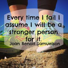 #Fitfluential #FindYourStrong