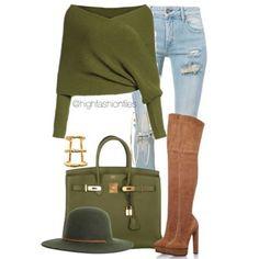 Everyday Style. Tap For Details • #fashion #style #stylist #fashionstylist #fashionstyle #highfashionfiles #instafashion #instadaily #instastyle #fallfashion #autumn                                                                                                                                                                                                                                                                                                                                                                                                                                                                                                                                                             Instagram
