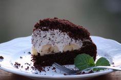 Tiramisu, Cake, Ethnic Recipes, Desserts, Food, Tailgate Desserts, Deserts, Kuchen, Essen