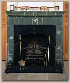 Weaver Tile - Tile Installations: Kitchens, Fireplaces, Bathrooms, Laundry Rooms