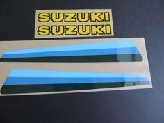 1980-SUZUKI-PE-175-Gas-Tank-Decal-Set-AHRMA-VINTAGE-MOTOCROSS
