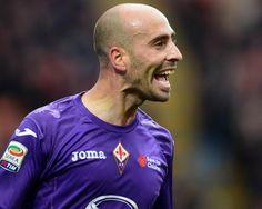 La Fiorentina spiega il no a Torino per Borja Valero