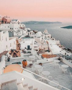 travel inspo Its been Santoriffic (at Santorini) Places To Travel, Places To See, Travel Destinations, Greece Destinations, Destination Voyage, Travel Goals, Travel Tips, Travel Hacks, Budget Travel