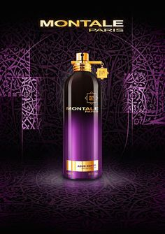 New fragrances by Montale Paris This year at ESXENCE 2015 in Milan, Montale Paris is presenting their rich collection of fragrances with the focus on fo. Mode Glamour, Perfume Scents, Perfume Bottles, Fall Hair Colors, Best Fragrances, Cosmetics & Perfume, Vintage Bottles, Beauty Box, Beauty Skin