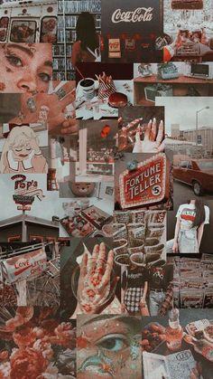 Iphone Wallpaper Tumblr Aesthetic, Pink Wallpaper Iphone, Iphone Background Wallpaper, Retro Wallpaper, Aesthetic Pastel Wallpaper, Colorful Wallpaper, Galaxy Wallpaper, Aesthetic Wallpapers, Homescreen Wallpaper