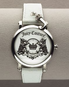 juicy couture...wish the dogs were like Louie or Cosmo