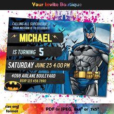 Lego Batman Invitations Lego Batman Lego Batman Birthday Lego