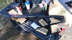 remington 870 tactical express