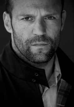 Jason Statham - will always be Handsome Rob! Jason Statham, Handsome Actors, Handsome Rob, Hommes Sexy, Good Looking Men, Gorgeous Men, Movie Stars, Eye Candy, How To Look Better