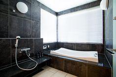 インテリアコーディネート・空間デザイン実例 067 Cairns House | リグナ