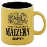MAIZENA CANECA 270ML 32,90