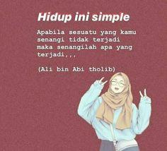 Islamic Quotes, Ecards, Memes, E Cards, Meme