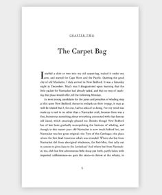 Crimson Book Interior Template for Word, Pages, and InDesign - Book Design Templates Book Design Templates, Book Design Layout, Layout Template, Page Layout, Book Cover Design, Page Design, Book Proposal, Family History Book, Traditional Books