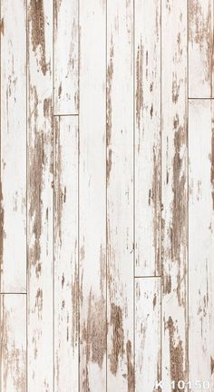 This high quality Photo Backdrop is cheap Cool Backgrounds. This photo backdrop can be reused, light weight, Not reflective. Background Madeira, Rustic Background, Iphone Background Vintage, Background Images, Wood Wallpaper, Wallpaper Backgrounds, Iphone Wallpaper, Woods Photography, Photography Backdrops
