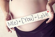 maternity! Baby Belly, Love Photography, Pregnancy Photos, Photo Ideas, Maternity, Shots, My Style, Kids, Pictures