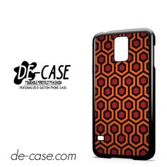 The Shining Carpet DEAL-11009 Samsung Phonecase Cover For Samsung Galaxy S5 / S5 Mini