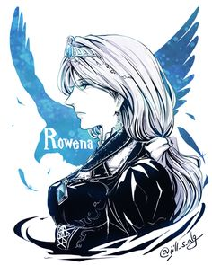 Zerochan has 24 Rowena Ravenclaw anime images, Android/iPhone wallpapers, fanart, and many more in its gallery. Rowena Ravenclaw is a character from Harry Potter. Fanart Harry Potter, Harry Potter Artwork, Harry Potter Images, Harry Potter Characters, Harry Potter Fandom, Harry Potter Hogwarts, Harry Potter World, Hogwarts Founders, Animals