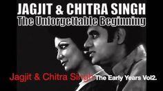 JagjitSinghTribute - YouTube Jagjit Singh, Channel, Thankful, Youtube, Movie Posters, Movies, Films, Film Poster, Cinema