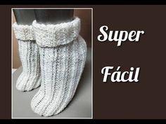 Baby Boy Knitting Patterns, Crochet Stitches, Fingerless Gloves, Arm Warmers, Lana, Diy Crafts, Tutorials, Make It Yourself, Ems