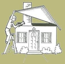 Home Inspection Services...