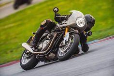 (2) Triumph Motorcycles (@UKTriumph) | Twitter