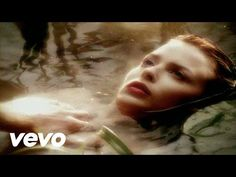 Nick Cave & The Bad Seeds/Kylie Minogue - Where The Wild Roses Grow - YouTube